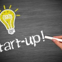 EBRD accepting Proposals for Start-up Innovation Challenge