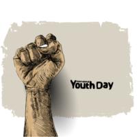 International Youth Day Innovation Challenge 2020