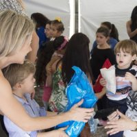 James Frizelle Charitable Foundation's Grant Program - Australia
