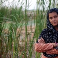 £1 million for providing Humanitarian Support to Vulnerable Communities in Bangladesh