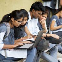Apply Now for News Trust Fellowship (U.S., UK, India or Brazil)