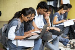 Wipro Foundation launching Program for CSOs to improve the quality of School Education in India