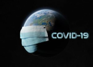 Call for Proposals: COVID-19 Impact on Internal Migration, Labor Markets and Urbanization