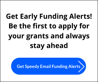 Get Speedy Email Funding Alerts