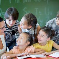 Ukraine: Design and Implementation of the English Access Microscholarship Program