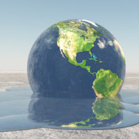 "Call for Projects ""Strengthen Commitment to Climate"" (Belgium)"
