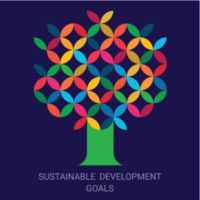 Call for Proposals to Identify Host for Secretariat of Sustainable Development Working Group of Arctic Council