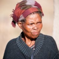 Call for Proposals: Improving Local Economies & Livelihoods in Lesotho