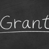 Providence Journal Charitable Legacy Fund Grants Program in US