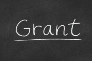 2021 Taney County Annual Grant Program in United States
