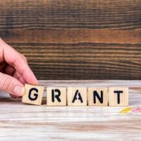 WCCF's Competitive Community Grants Program (United States)
