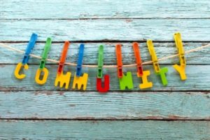 Commissioner's Community Conversation Grants Open Now in Australia