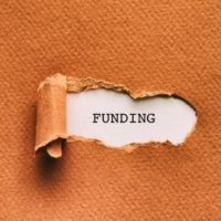 SG Eco Fund for Singaporean Organisations, Groups and Individuals