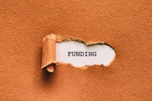 United Kingdom: Community Cash Grants