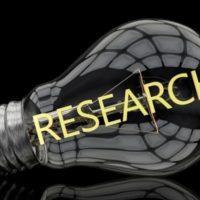 UK-Ireland: Digital Humanities Research Grants
