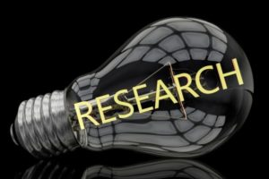 Top Research Grants That NGOs Should Apply For | March 2021