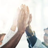 Applications Open for 2022 Gilead Australia Fellowship