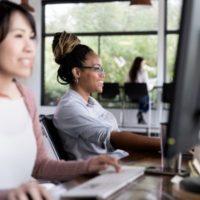 Bureau of Educational and Cultural Affairs: 2021 TechWomen Program
