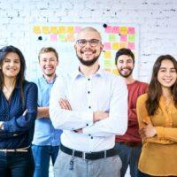 Crowdfunding for Social Entrepreneurship Competition in Ukraine