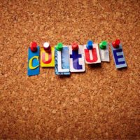 UNESCO Call for Proposal: Sustainable Cultural Programming - Cycle II