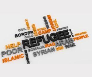 Djibouti: 2021 Julia Taft Fund for Refugees