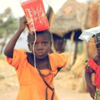 2021 Right Livelihood Award: Win 1M Swedish Krona in Cash Prizes