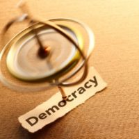 Netherlands - Apply Now for Democracy and Media Foundation Grant Program