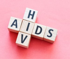 Call for Applications for Advancing Sustainable Implementation of Comprehensive HIV/TB Services for Epidemic Control in the Republic of Mozambique