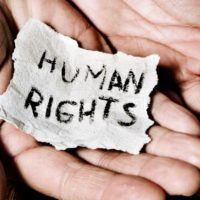 UNDP/Libya: Safeguarding Human Rights and Protecting Vulnerable Groups
