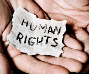 Call for 2021 Collaborative Human Rights Research Project Proposals in Armenia