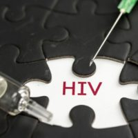 HIV-associated Non-Communicable Diseases Research at Low- and Middle-Income Country