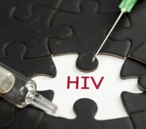 Sustaining HIV Epidemic Control through Efficient Case Finding and Quality Care and Treatment Services in Malawi