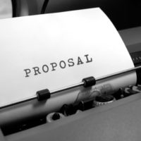 Call for Proposals: Research Consultants or Research Teams