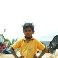 U.S. Mission: Child Labor in Botswana
