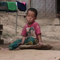 USAID: Development Innovation Ventures Annual Program Statement