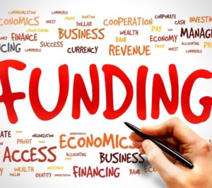 Foundation for the Third Millennium: Promoting Financial Support