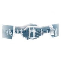 Call for Proposals: Framework Partnership Agreement