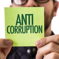 Western Hemisphere Regional Anti-corruption Project