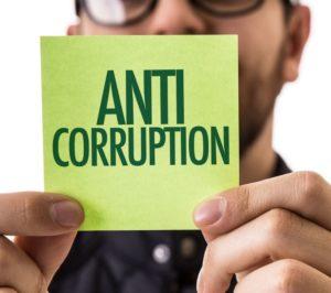 CFPs: Grants for Anti-corruption Public Awareness Initiatives
