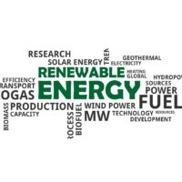 Call for Proposals for Micro-Grid Enterprises in Mozambique