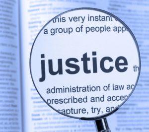 2021 Edward Byrne Memorial Justice Assistance Grant Program - US