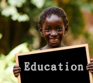 Applications Open for Teach for Nigeria Fellowship Program