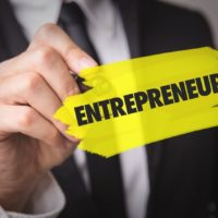 Parallel 18: Promoting Innovative and Inclusive Entrepreneurship - Puerto Rico