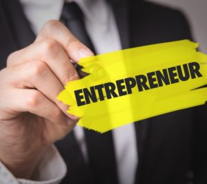 Social Entrepreneurs Ireland's Impact Programme