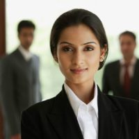 She Leads - Political Leadership Programme for Women in India