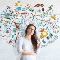 Women Enterprise Recovery Fund: Apply Now!