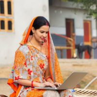 Call for Proposals: Economic Empowerment of Women in India