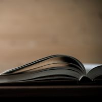 Guatemala: Grants for English Language Programs