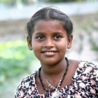 Wipro Foundation: Program to support Education of Underserved Children in India