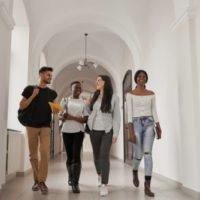 Call for Applications for 2021-2023 EDGE Fellowship Program